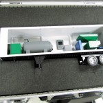 packing scale models