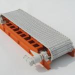 Mining Equipment Model